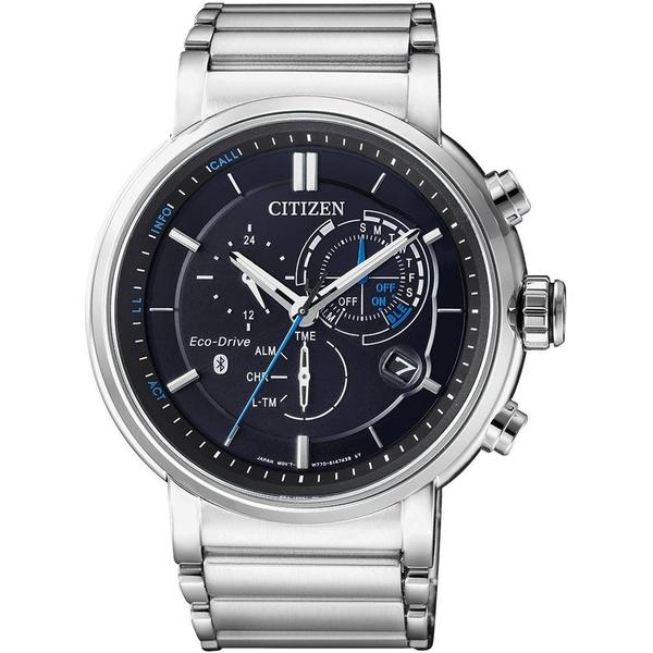 Citizen Eco-Drive (BZ1001-86E)
