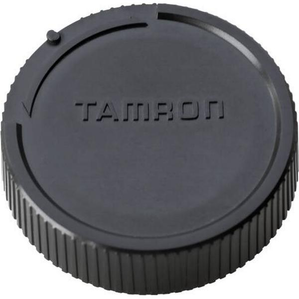 Tamron Rear Lens Cap for Canon AF Frontdæksel