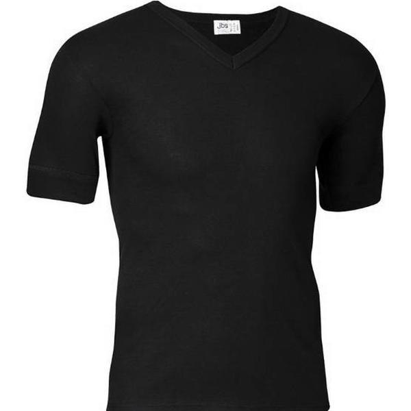 JBS Original T-shirt - Black