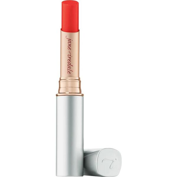 Jane Iredale Just Kissed Lip & Cheek Stain Forever Red