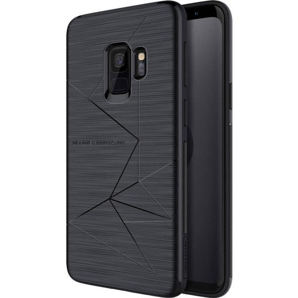 Nillkin Magic Case (Galaxy S9)