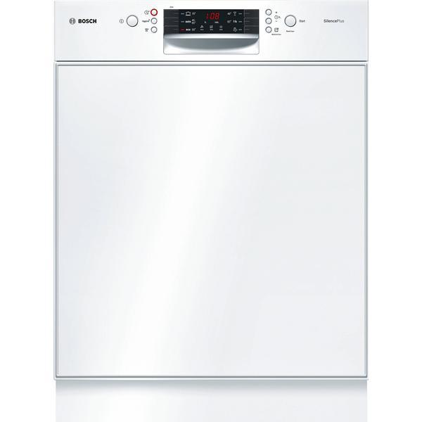 Bosch SMD46GW01E Vit