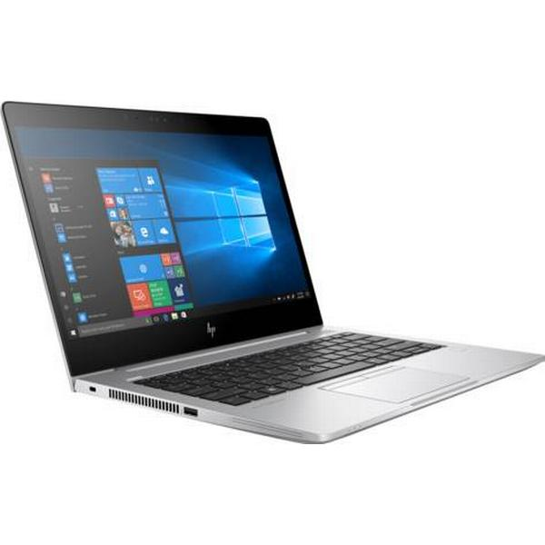 HP EliteBook 735 G5 (3UP31EA) 13.3""