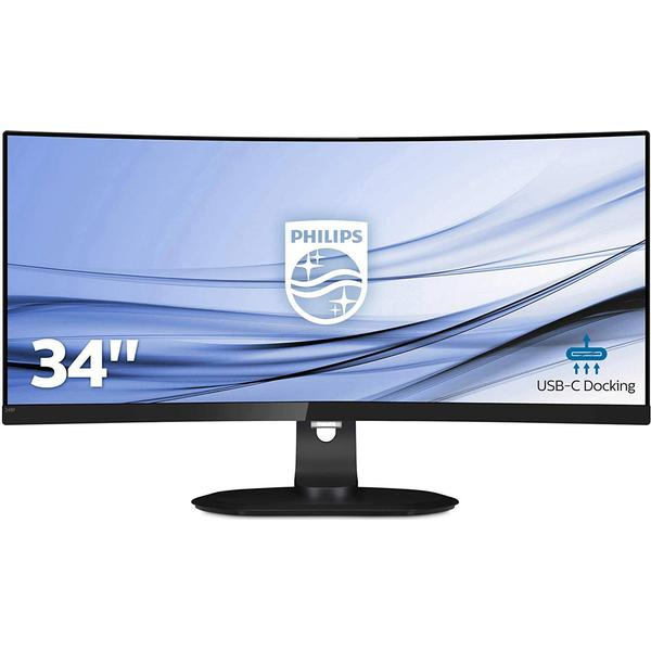 Philips 349P7FUBEB 34""
