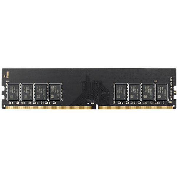 Antec 3 Series DDR4 2400MHz 8GB (AMD4UZ124001508G-3S)