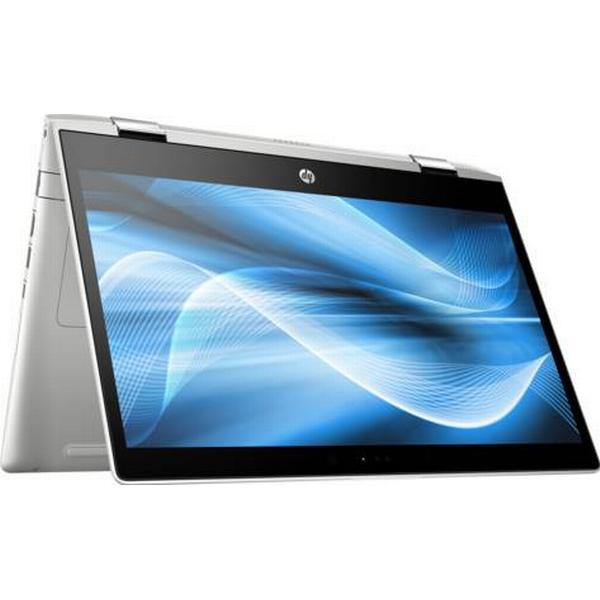 """HP ProBook x360 440 G1 (4LS92EA) 14"""""""