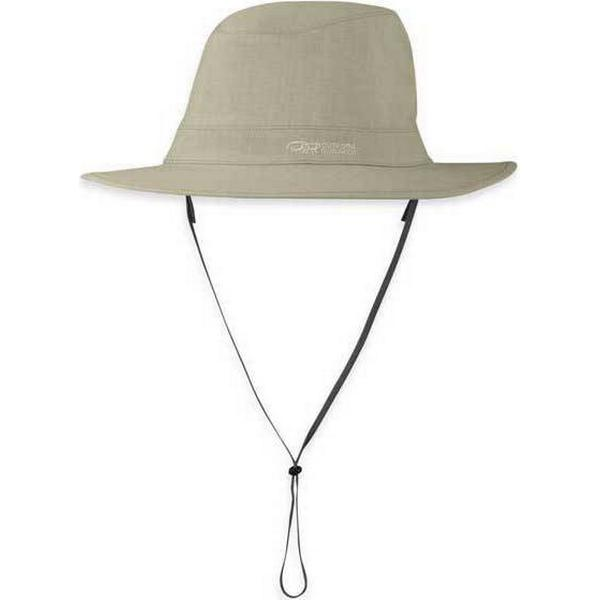 Outdoor Research Olympia Rain Hat Cairn (243512)