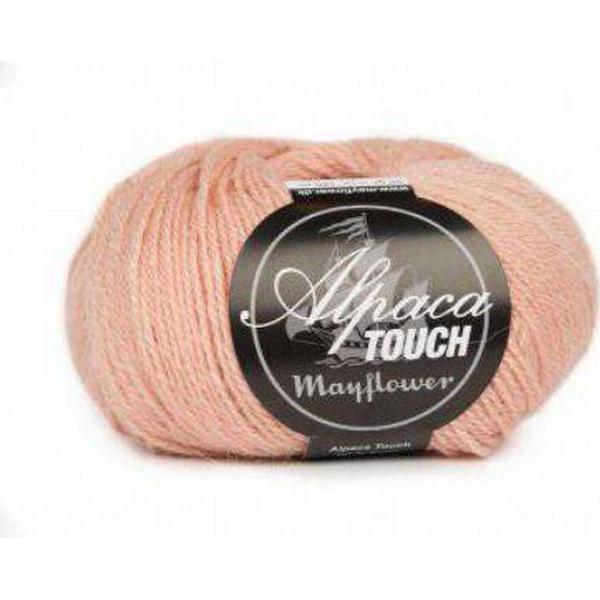 Mayflower Alpaca Touch 185m