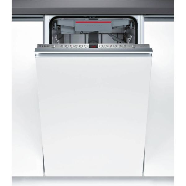 Bosch SPV46MX00E Integreret