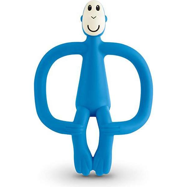 Matchstick Monkey Monkey Teething Toy