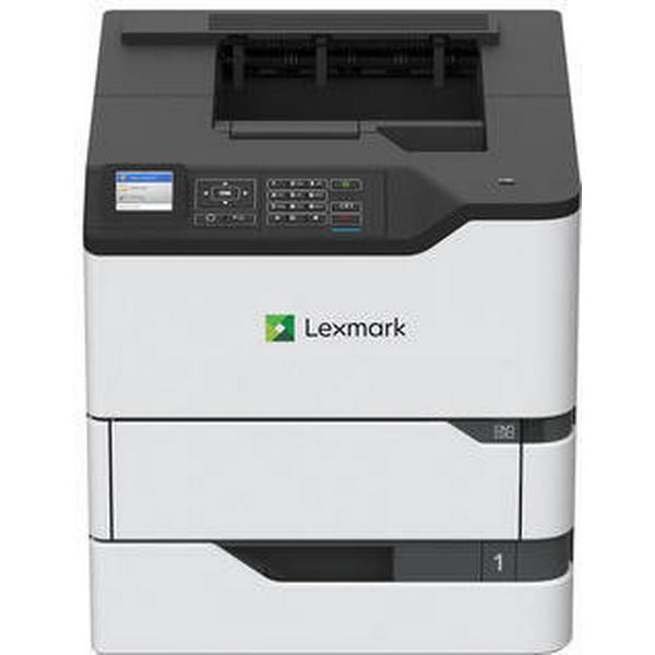 Lexmark B2865dw