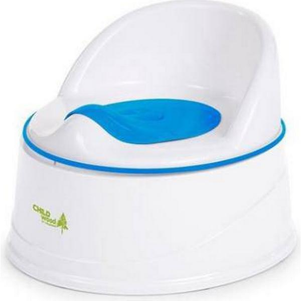Childhome Potty 3 in 1