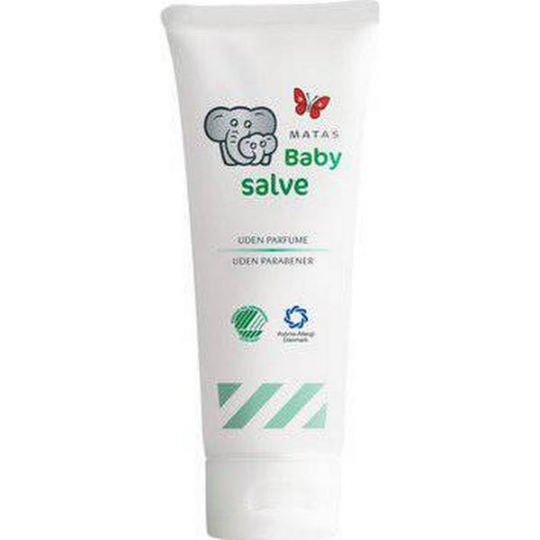 Matas Striber Baby Salve 100ml