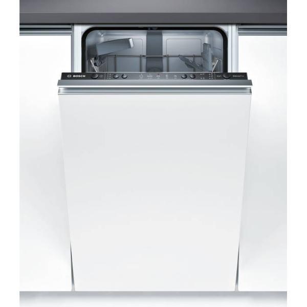 Bosch SPV25CX00E Integreret