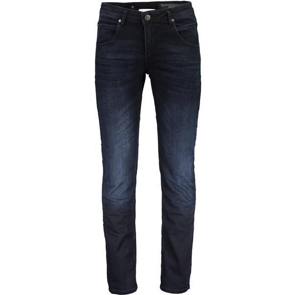 Gabba Nerak Jeans Blue/Black