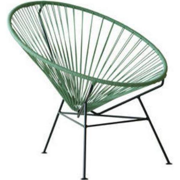 OK Design Condesa Basket Chair