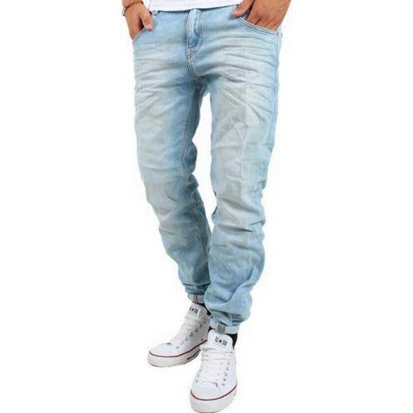 Gabba Nerak Lt Jeans Light Blue