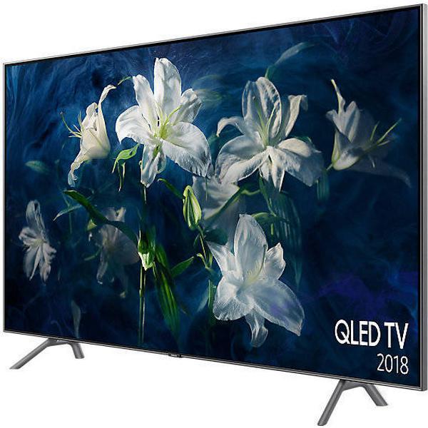 Samsung QE75Q8DN