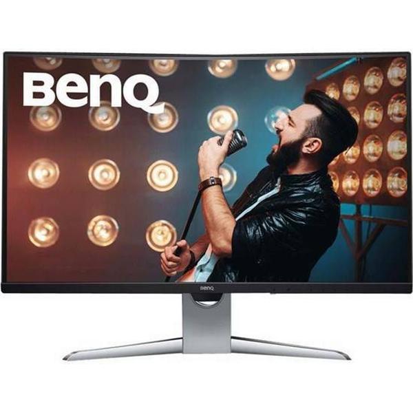 """Benq EX3203R 31.5"""""""