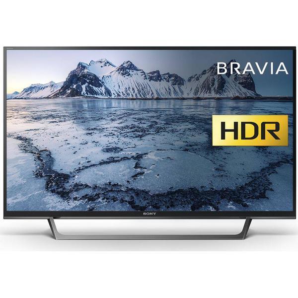 Sony Bravia KDL-40WE663