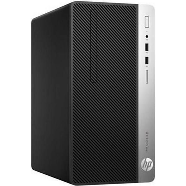 HP ProDesk 400 G5 (4CZ29EA)