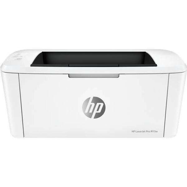 Images of hp laserjet printer compare