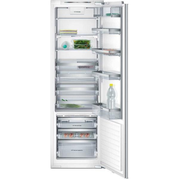Siemens KI81RAD30 Integreret