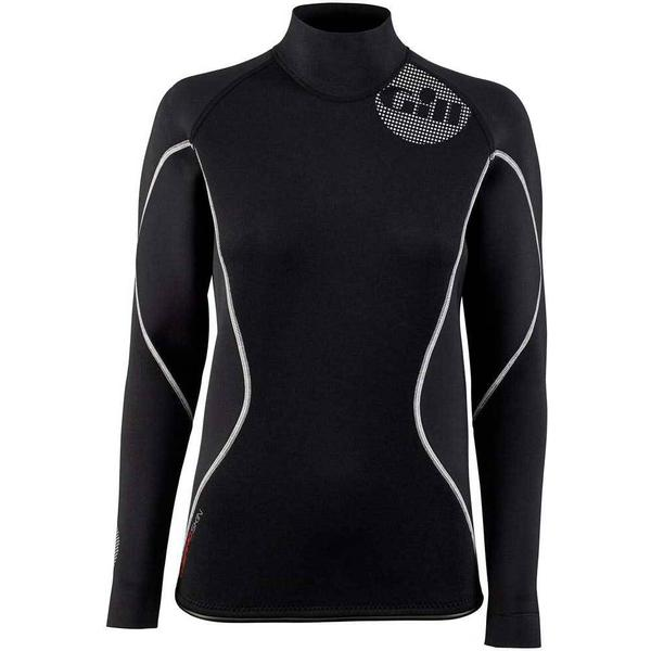 Gill Thermoskin LS Top W