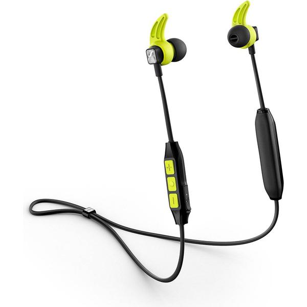 989ddb6baec Sound and Vision · Sound · Headphones · Headphones. Sennheiser CX Sport