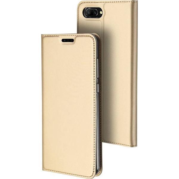 Dux ducis Skin Pro Series Case (Huawei Honor 10)
