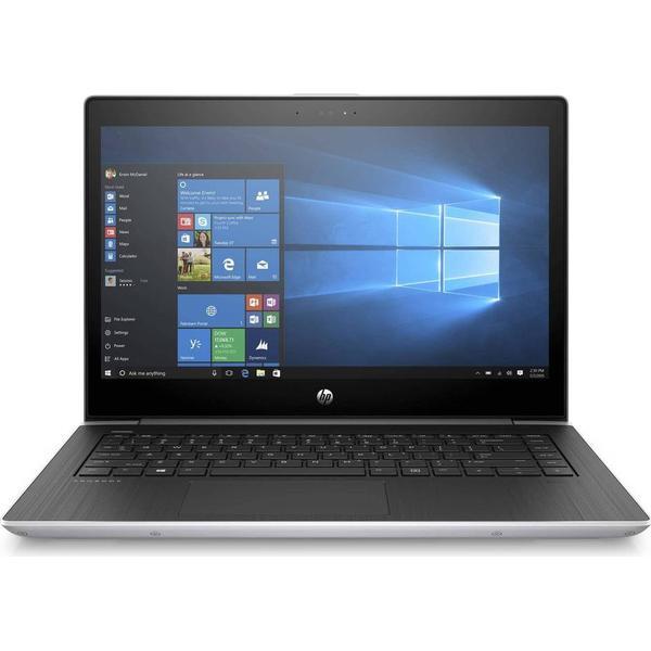 """HP ProBook 440 G5 (3QM66EA) 13.3"""""""