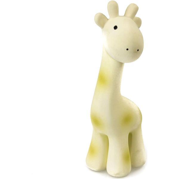 Tikiri Giraf