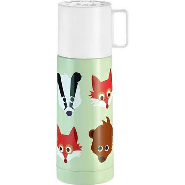 Blafre Thermos Forest Friends 350ml