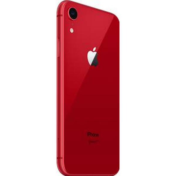 Iphone Xr Product Red Price Celbridge Cabs
