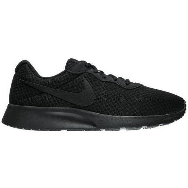 hot sale online 7019a 580d2 Nike Tanjun (812654-001)