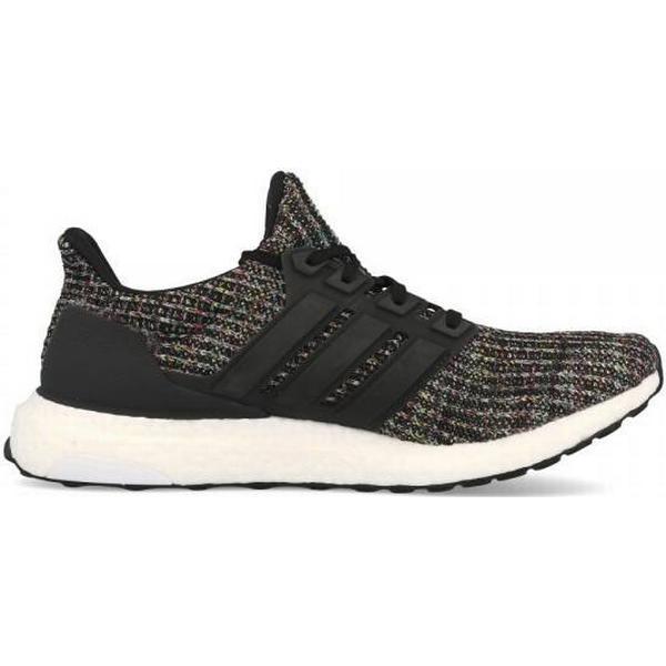 Adidas UltraBOOST M - Core Black/Carbon/Ash Silver
