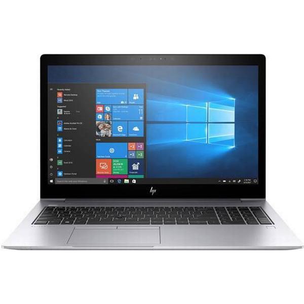"""HP EliteBook 755 G5 (3UP65EA) 15.6"""""""