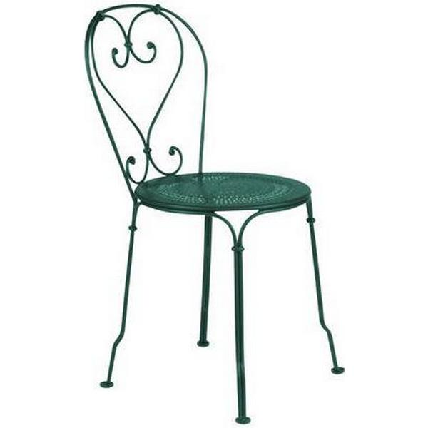 Fermob 1900 Armless Chair