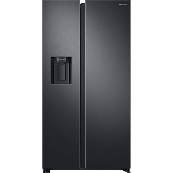 Samsung RS68N8231B1/EF Sort