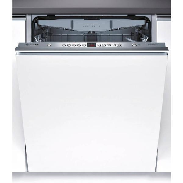 Bosch SMV45EX00E Integrerad