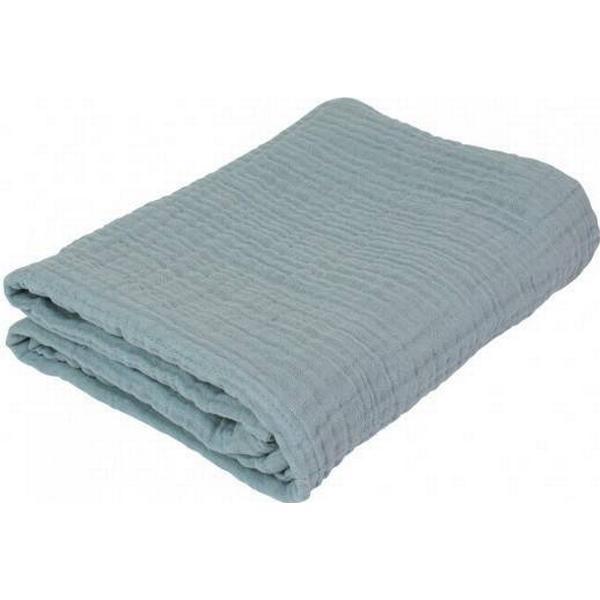 Sebra Baby blanket