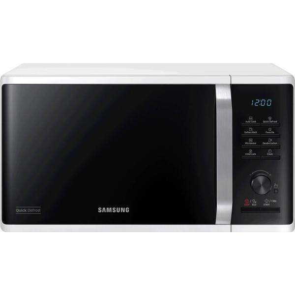 Samsung MS23K3515AW/TR Hvid