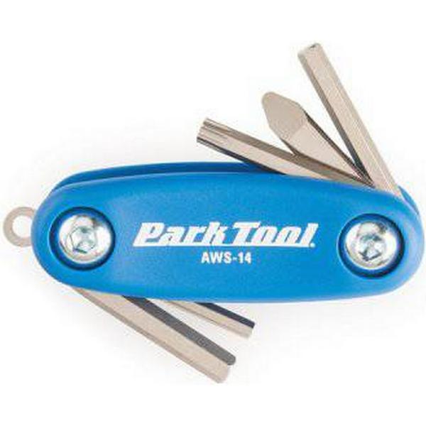 Park Tool AWS 14