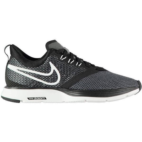 newest 9e809 609d0 Nike Zoom Strike (AJ0188-001)