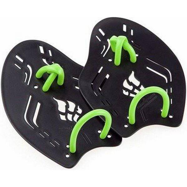 Mad Wave Trainer Extreme Paddle