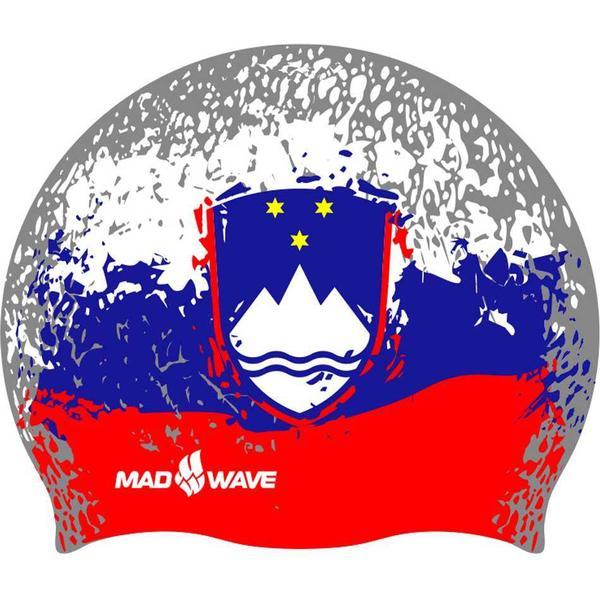 Mad Wave Slovenia