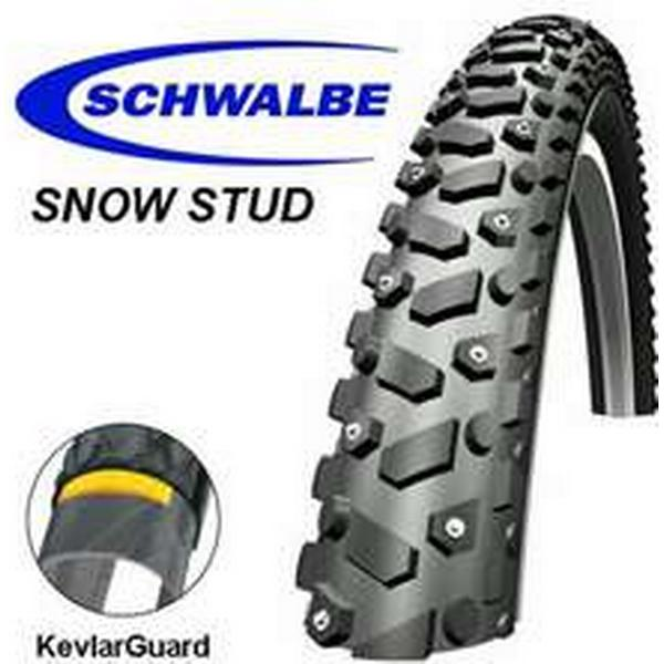 Schwalbe Däck, Snow Stud 622 x 40 mm