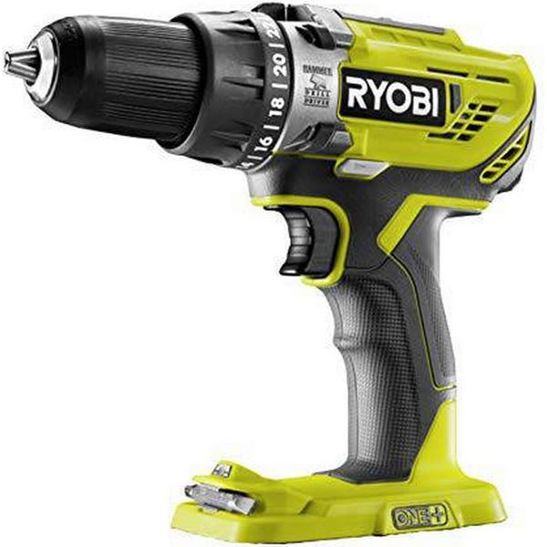 Ryobi R18PD3-225S (2x2.5Ah)