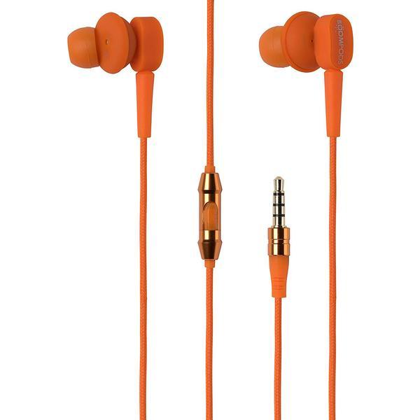 Boompods Headpods