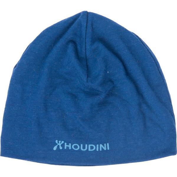 Houdini Desoli Hat Unisex - Canyon Blue